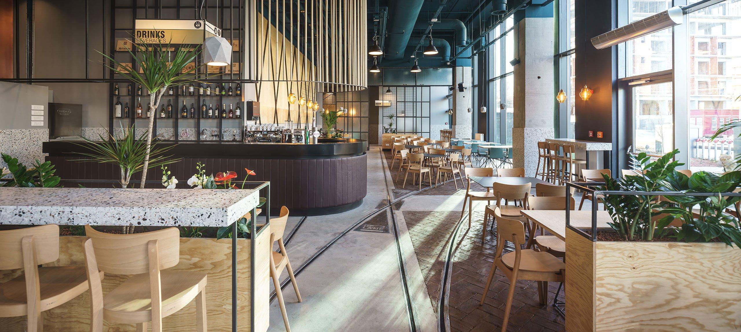 p2_14thlane_restaurant_bucharest_romania_yellow_office_yatzer