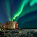 wood-cabin-shelter-project-by-spinn-1