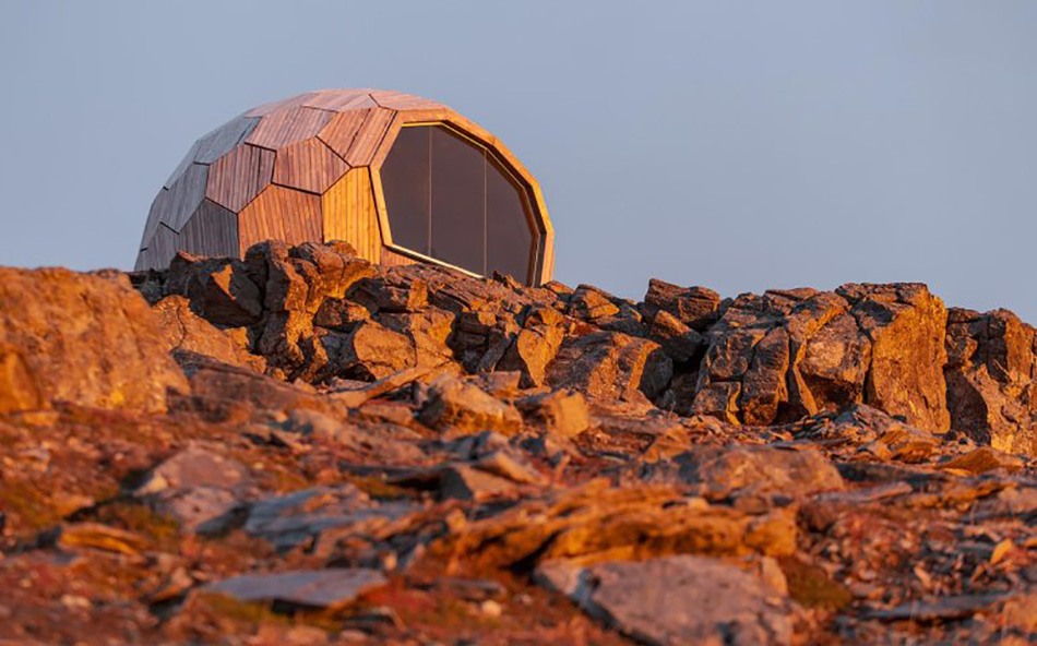 wood-cabin-shelter-project-by-spinn-3