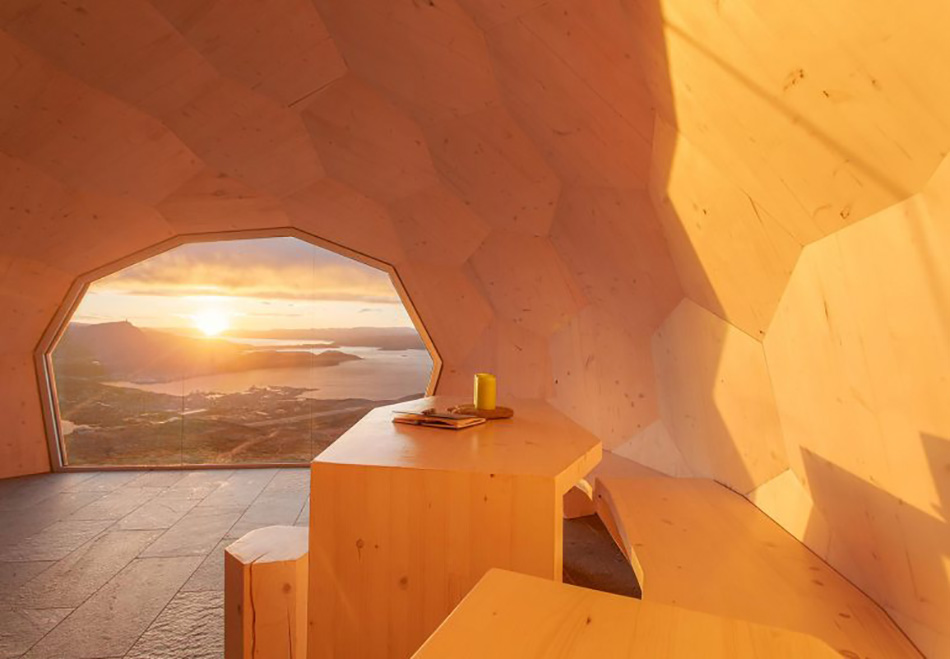 wood-cabin-shelter-project-by-spinn-7