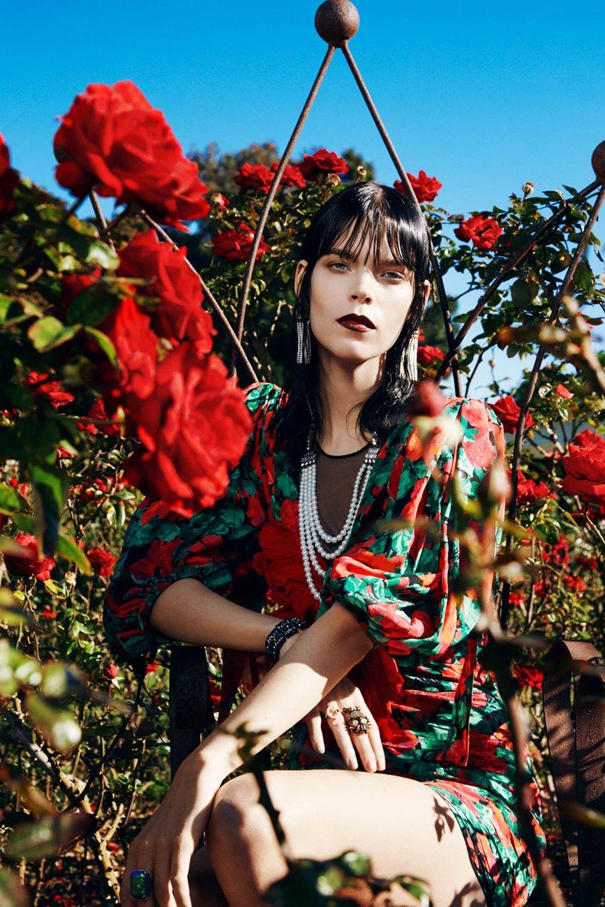 07_Vogue_Roses