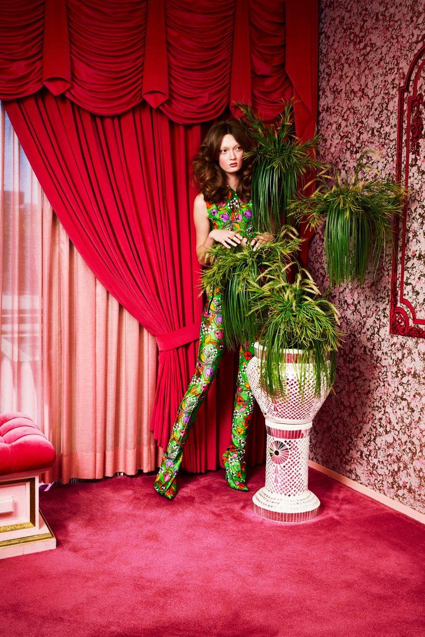 13_Vogue_PalmSPrings
