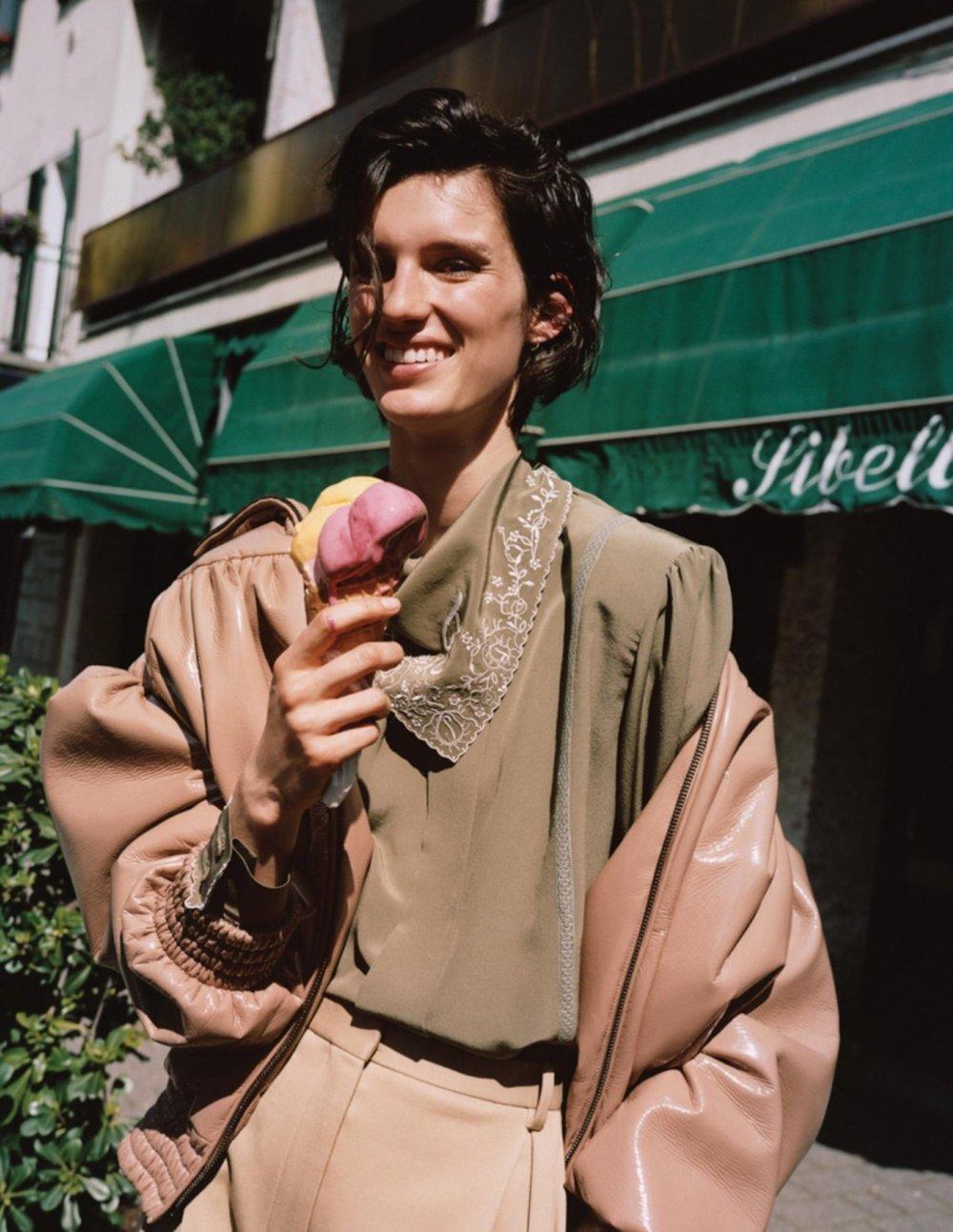 Marte+Mei+van+Haaster+by+Angelo+Pennetta+for+WSJ+Magazine+(6)