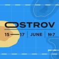 Ostrov-1920x1080