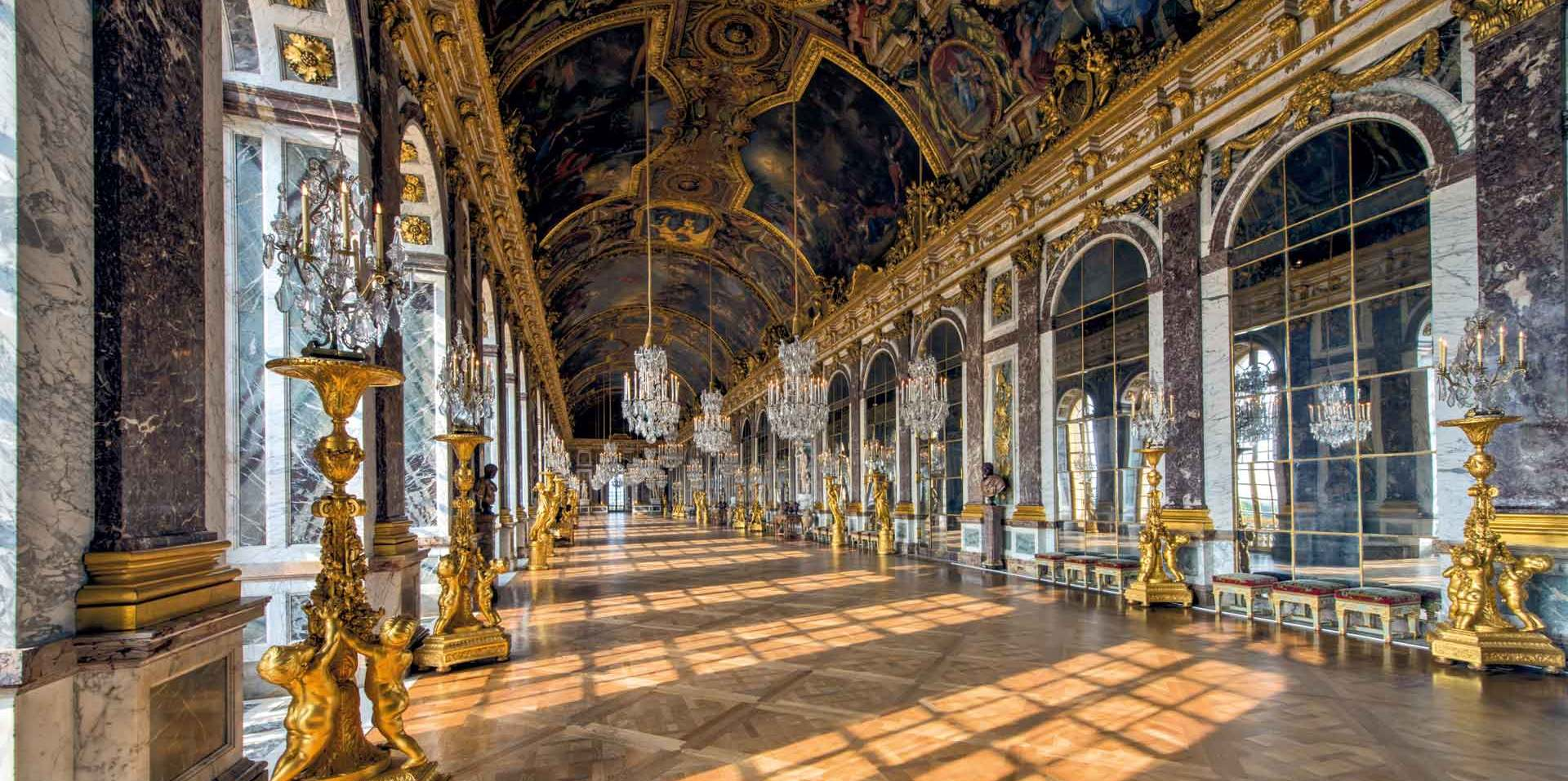 http://styleinsider.com.ua/wp-content/uploads/2019/03/chateau_lieu_galerieGlaces_20170315111146.jpg