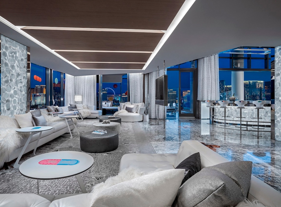 https___hypebeast.com_image_2019_03_damien-hirst-empathy-suite-palms-casino-resort-12
