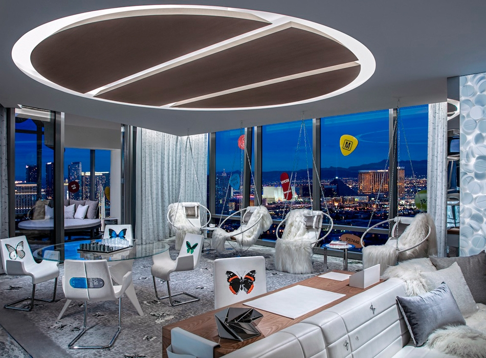 https___hypebeast.com_image_2019_03_damien-hirst-empathy-suite-palms-casino-resort-13