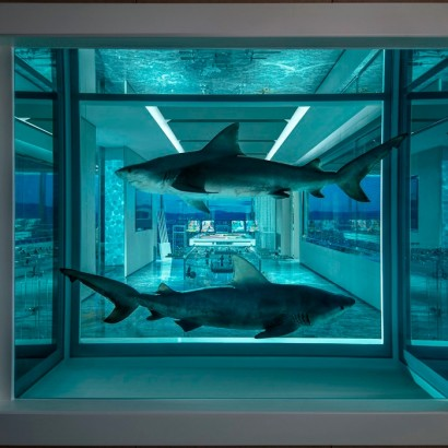 https___hypebeast.com_image_2019_03_damien-hirst-empathy-suite-palms-casino-resort-16
