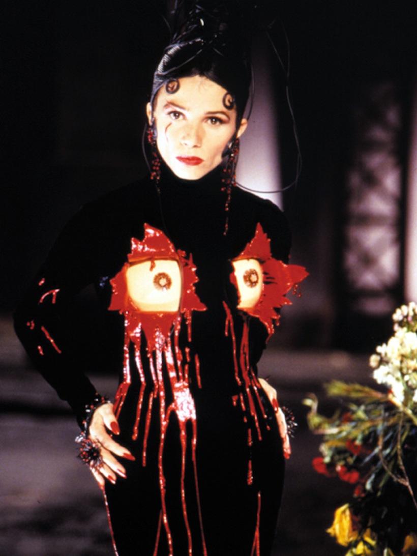 8-Fotograma-película-Kika-1993-
