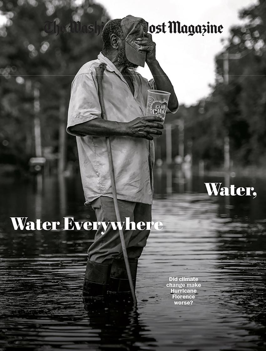 TheWashingtonPost-ClimateChange-Publication-itsnicethat-07