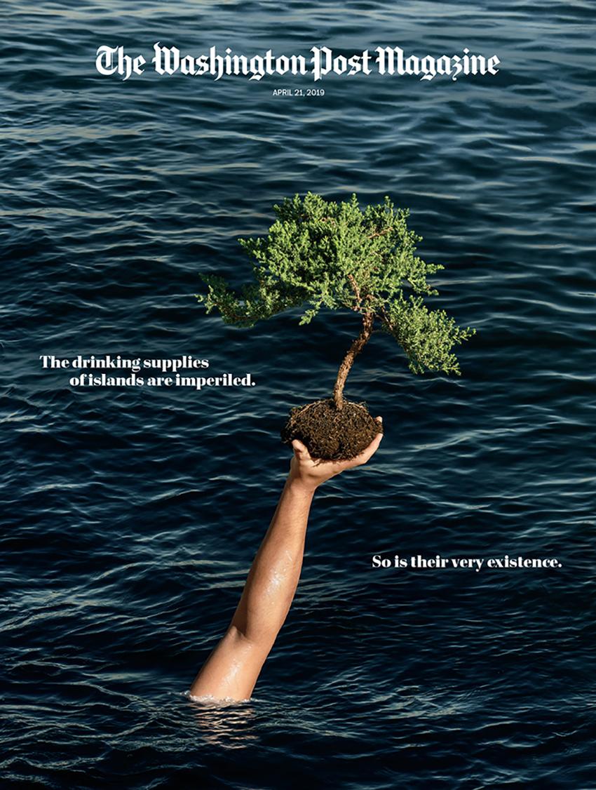 TheWashingtonPost-ClimateChange-Publication-itsnicethat-08