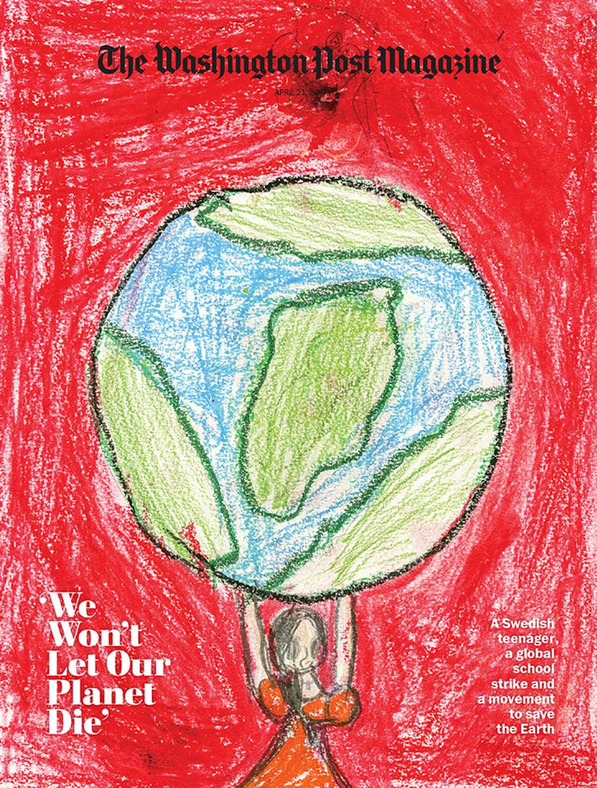 TheWashingtonPost-ClimateChange-Publication-itsnicethat-12