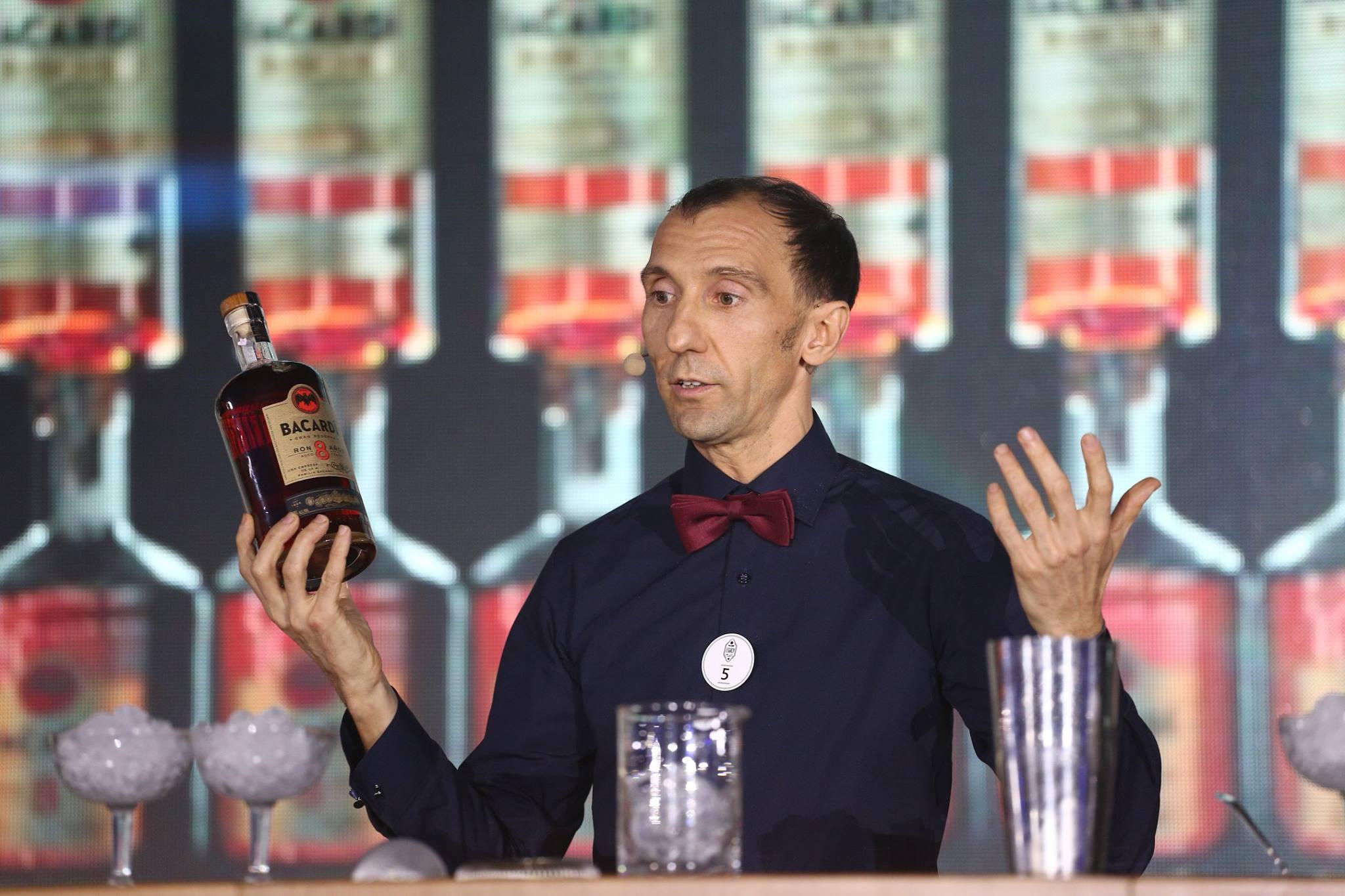 бармен 3