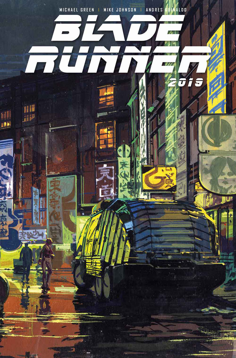 blade_runner_comic_-publicity-embed_1-2019