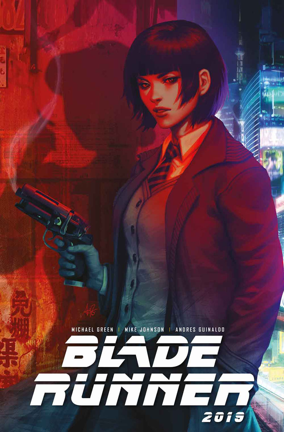 blade_runner_comic_-publicity-embed_2-2019