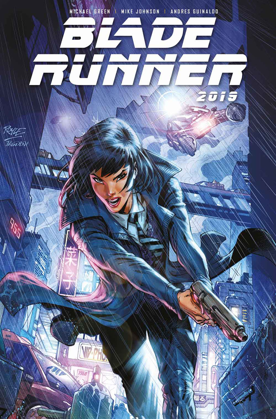 blade_runner_comic_-publicity-embed_3-2019
