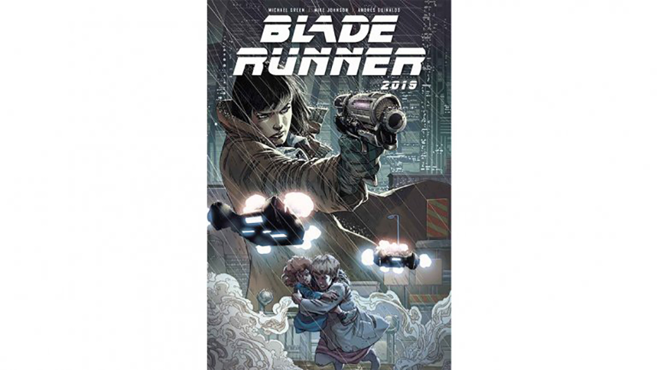 blade_runner_comic_cover-publicity-h_2019 (1)