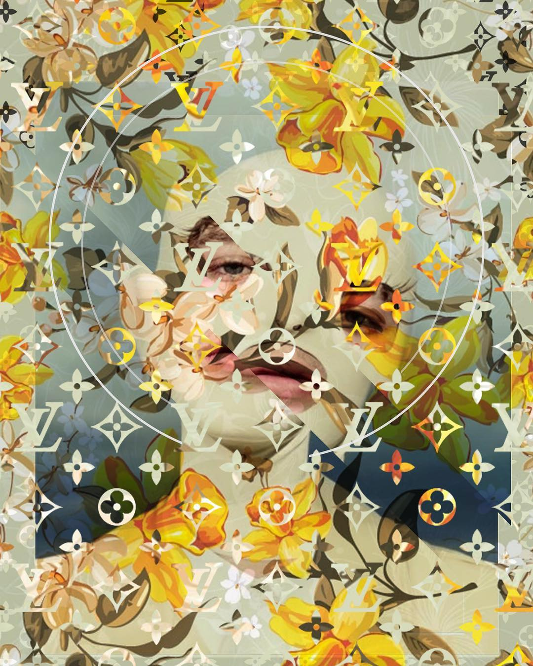 collages-by-molly-scannell-a-collage-6