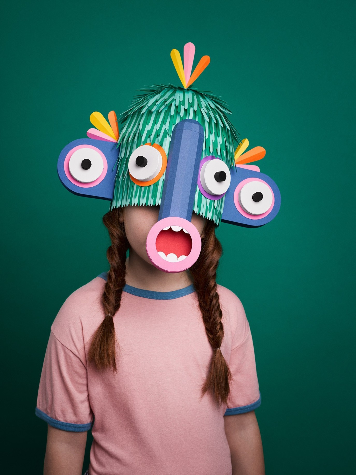 lobulo-mask-1-687x916@2x