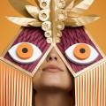 lobulo-mask-3-687x916@2x