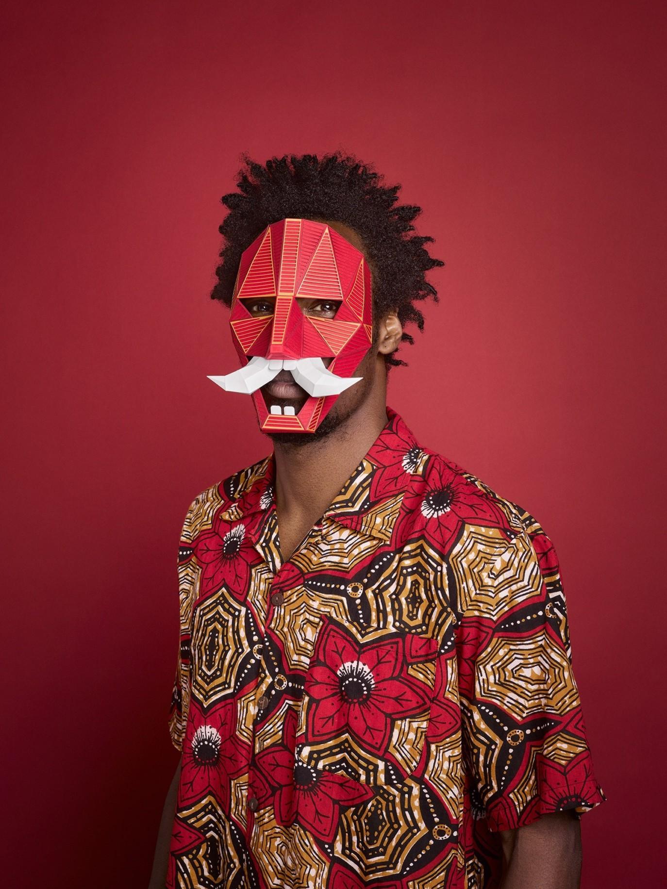 lobulo-mask-4-687x916@2x