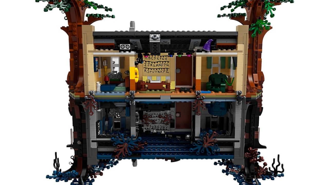 LEGO_Stranger_Thing_main-1280x720