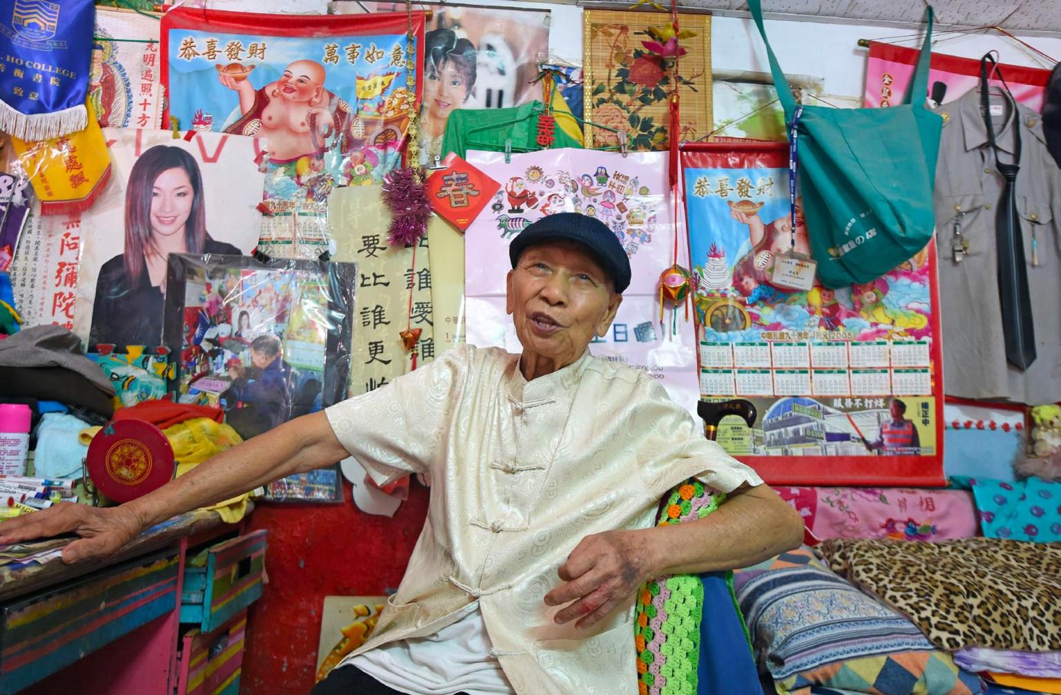 huang-yung-fu-11-768x503@2x