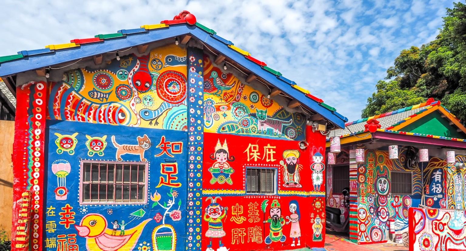 huang-yung-fu-4-768x414@2x