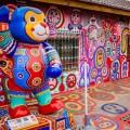 huang-yung-fu-6-640x360@2x