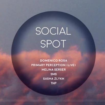 Social Spot
