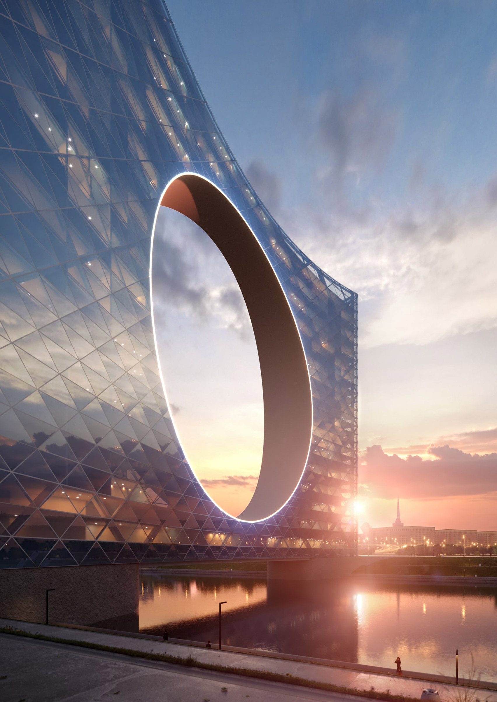 fundamental-architects-omega-render-astana-kazakhstan-flag_dezeen_1704_col_0