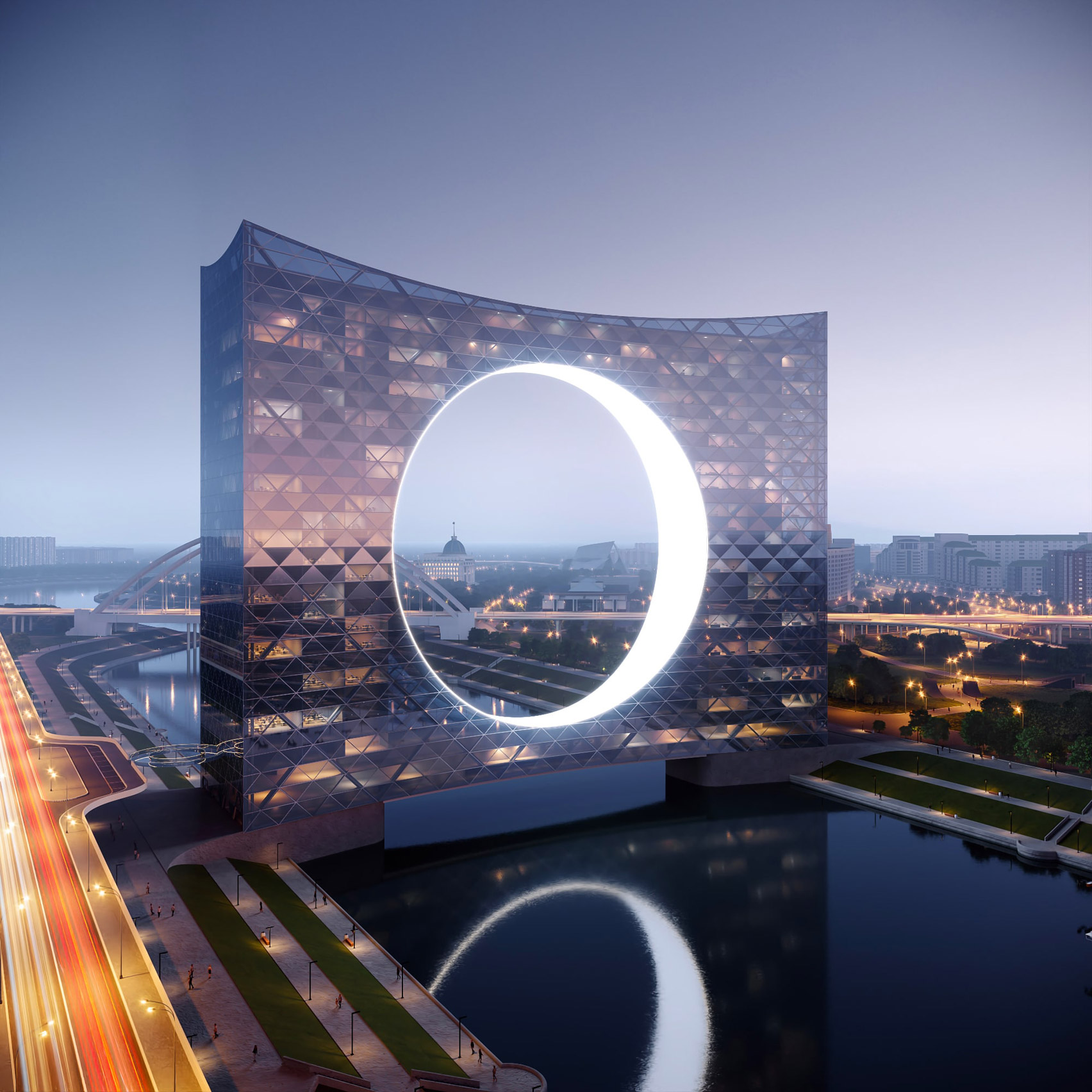 fundamental-architects-omega-render-astana-kazakhstan-flag_dezeen_1704_col_2