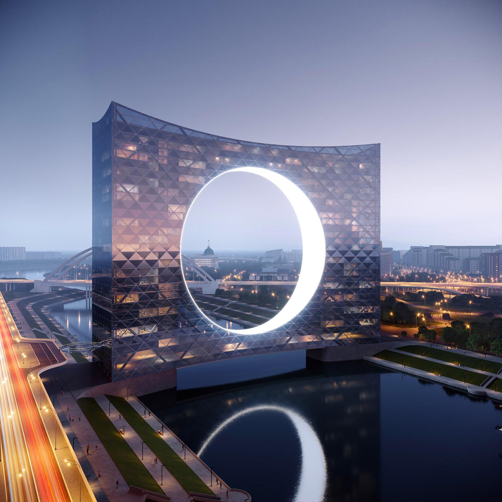 fundamental-architects-omega-render-astana-kazakhstan-flag_dezeen_1704_col_2