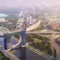 fundamental-architects-omega-render-astana-kazakhstan-flag_dezeen_1704_hero_5