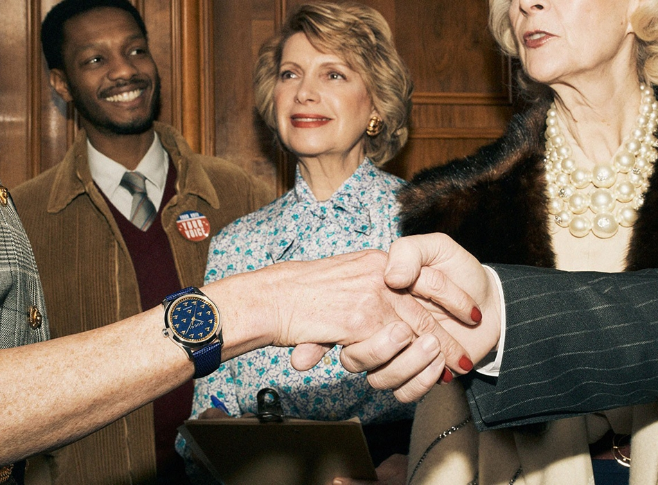 https___hypebeast.com_image_2019_06_gucci-timepieces-campaign-grip-watch-g-timeless-automatic-11