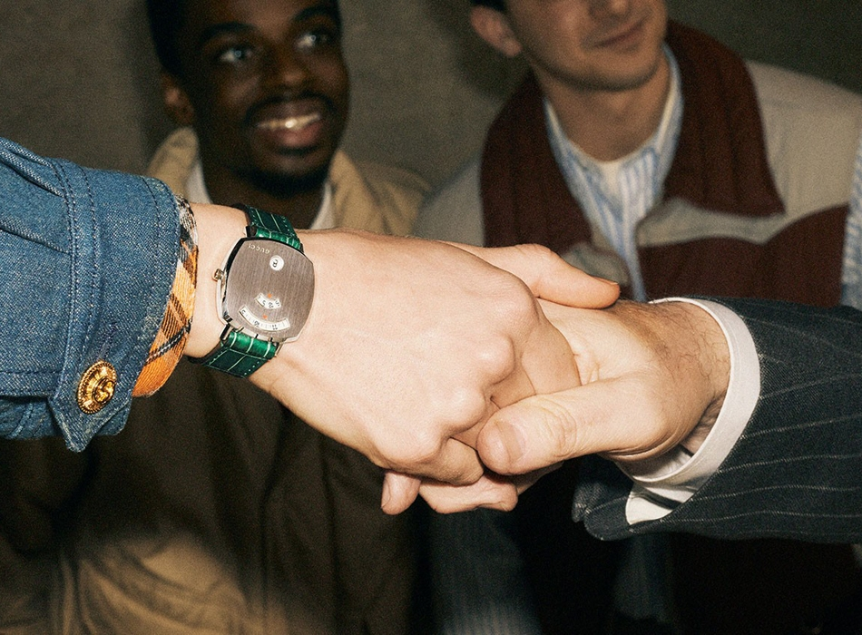 https___hypebeast.com_image_2019_06_gucci-timepieces-campaign-grip-watch-g-timeless-automatic-5