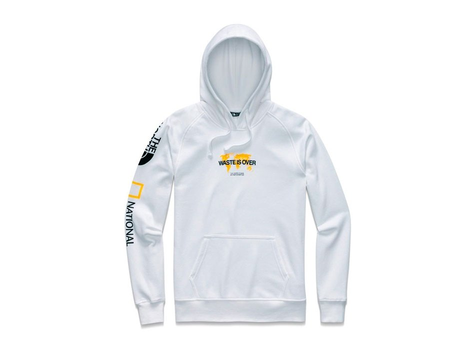 https___hypebeast.com_image_2019_06_the-north-face-national-geographic-limited-edition-collection-info-001