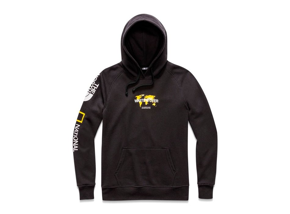 https___hypebeast.com_image_2019_06_the-north-face-national-geographic-limited-edition-collection-info-002
