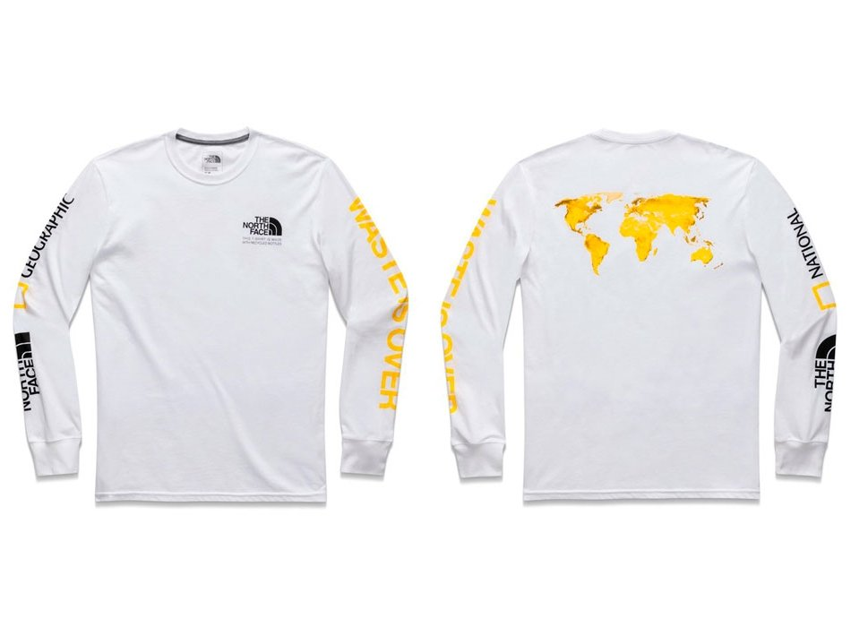 https___hypebeast.com_image_2019_06_the-north-face-national-geographic-limited-edition-collection-info-003