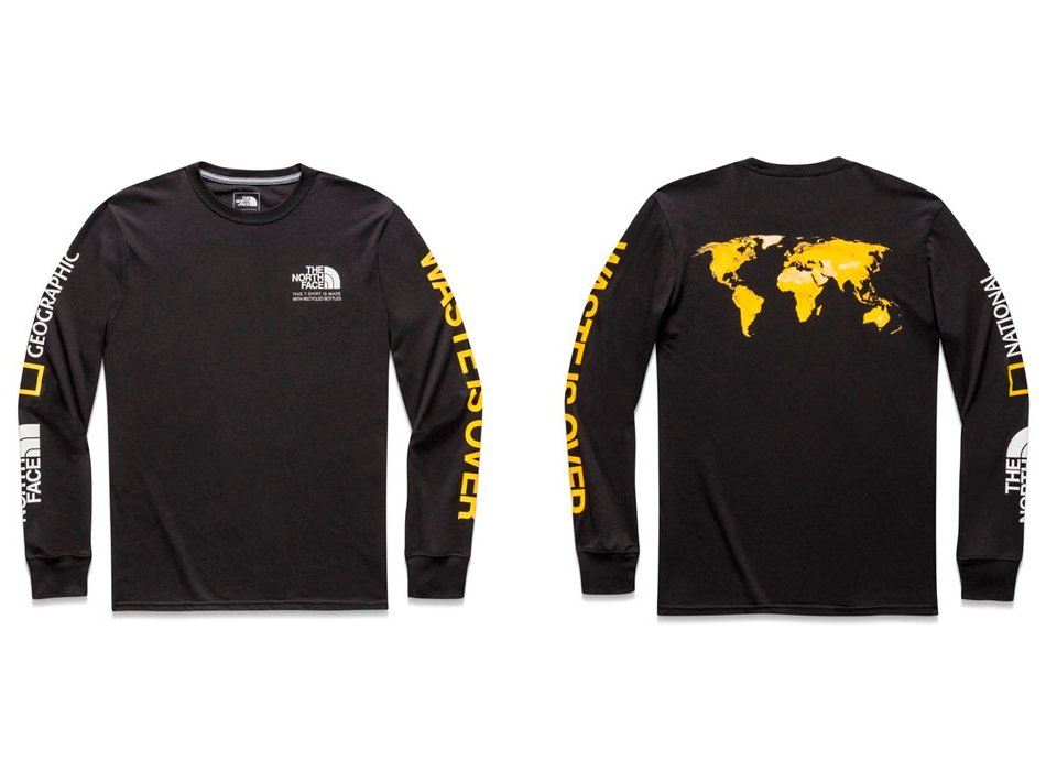 https___hypebeast.com_image_2019_06_the-north-face-national-geographic-limited-edition-collection-info-004