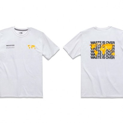 https___hypebeast.com_image_2019_06_the-north-face-national-geographic-limited-edition-collection-info-005