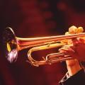 джазовые концерты