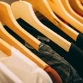 закон о запрете уничтожения одежды