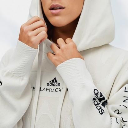 adidas by Stella McСartney