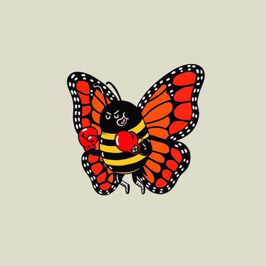 7-alex-solis-22float-like-a-butterfly-sting-like-a-bee22