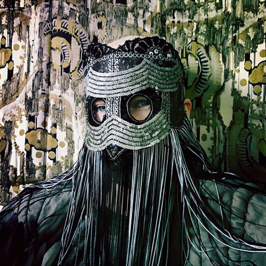 Damselfrau-fetish-masks-1-770x770