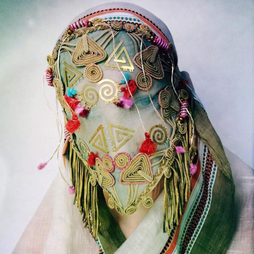 Damselfrau-fetish-masks-11-770x770