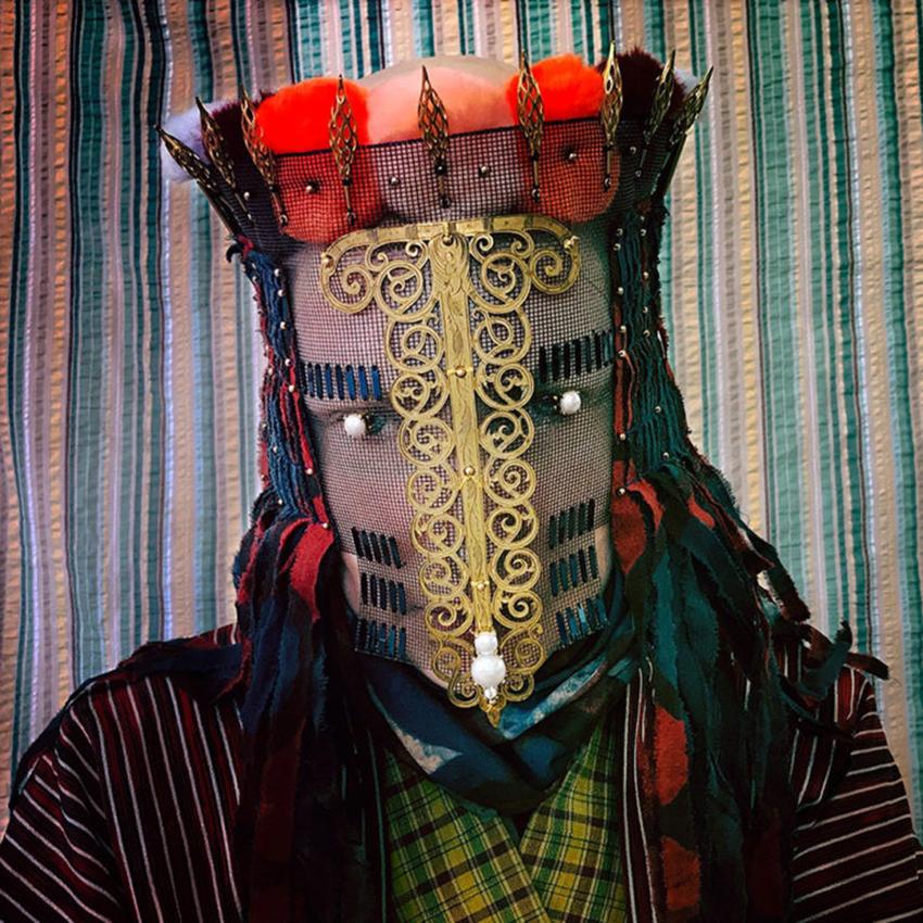 Damselfrau-fetish-masks-15-770x770
