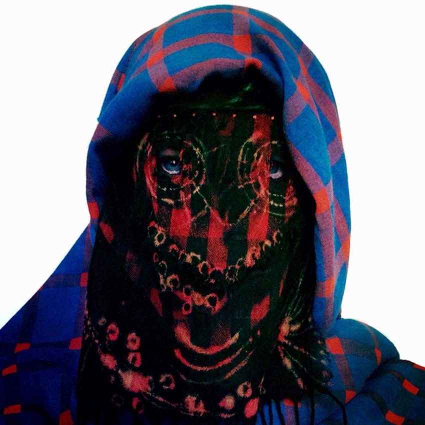 Damselfrau-fetish-masks-17-770x770