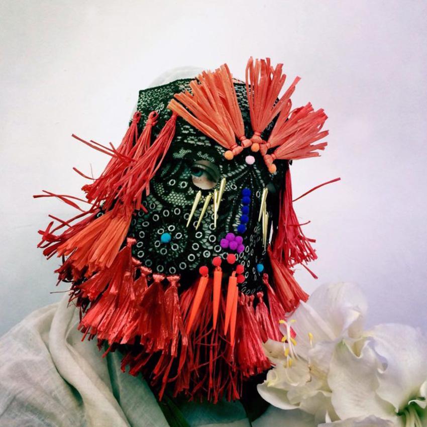 Damselfrau-fetish-masks-6-770x770